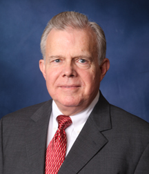George R. Brown, Certified Public Accountant